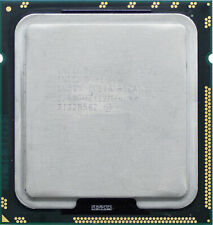 More details for intel xeon x5687 (slbvy) 3.60ghz 4-core lga1366 cpu