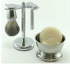 Shaving & Grooming Kits & Sets