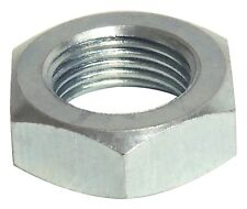 Steering Pitman Arm-Pitman Arm Nut Crown J3200501
