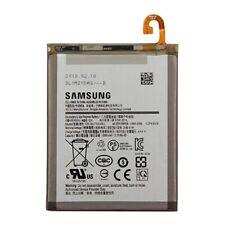 Samsung Batteria Originale EB-BA750ABU per Galaxy A10 A105, A7 2018 A750 3300mAh
