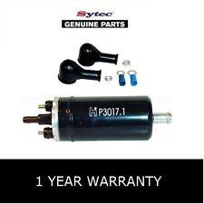 ESTERNA 3 bar (pressione del carburante Pompa Combustibile-MAX 264 LPH-SOSTITUISCE BOSCH 0580464070