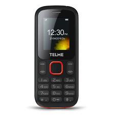 Orange Handys & -Angebotspaket mit Dual-SIM und Smartphones