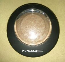 "MAC Mineralize Skinfinish ""Soft & Gentle"" 10g/0.35oz. Full Size NWOB"