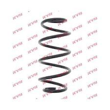 SATZ 2x KYB K-Flex VW GOLF PLUS (5M1 521)  VW TOURAN (1T1 1T2)