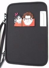 Disney Pin Trading WRECK IT RALPH & VANELLOPE PinFolioPerfect for pin trading!!