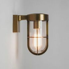 Unbranded Metal Wall Lights