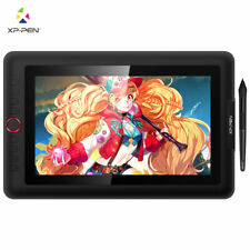 """XP-Pen Artist13.3Pro Drawing Tablet Graphic Monitor 13.3"""" Pen Display Animation"""