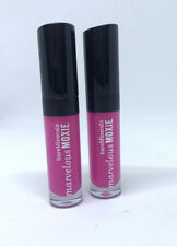 Lot de 2 bareMinerals Marvelous Moxie - Life of the Party - 2 ml chacun