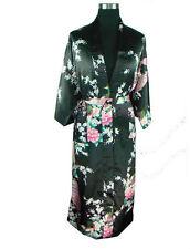 Women's Kimono Cotton Nightwear