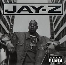 JAY-Z - VOL. 3… LIFE AND TIMES OF S. CARTER / CD - TOP-ZUSTAND