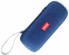 Portable Travel Carry Cover Pouch Bag Case For jbl Pulse For JBL Charge 2 + plus