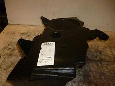 AUDI A3 2005 3DR Hatch S Line 2.0 FSI BOSE Subwoofer Bass Box 8P3035382