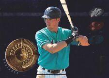 1998 SPx Finite Radiance Baseball Cards Pick From List
