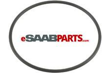 NEW Saab Throttle Body O-Ring (99-09 9-5, 99-03 9-3 B205 B235) OEM 4940698