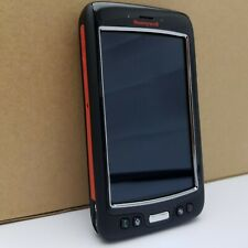 Honeywell Dolphin 70E 70E-LW0-C122XE2 Handheld Mobile 2D Barcode Scanner- PDA