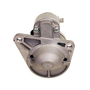 Starter Motor-Starter DENSO 280-4282 Reman
