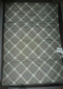 Genuine Graco Pack n Play Replacement Heavily Padded Mattress