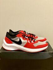 Jordan Air Zoom 85 Runner SIZE 8.5 Men's Shoes CI0055-106 Low Bred Racer