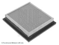 Blue Print Air Filter ADN12223 - BRAND NEW - GENUINE