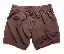 Mondetta Women's Stretch Short