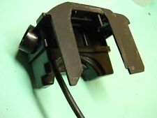 McCULLOCH EAGER BEAVER CHAINSAW OIL TANK  ------  BOX 1399N