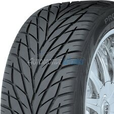 4 New 305/35-24 Toyo Proxes S/T All Season 420AA Tires 3053524