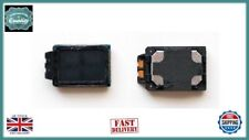Samsung Galaxy J7 J700f 2015 Front Outer Touch Screen Lens Glass Adhesive Gold