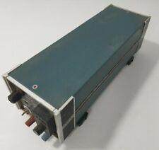 Fluke 731a Dc Transfer Standard Voltage Reference Source Good Working Order