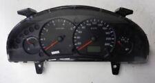 kombiinstrument tacho ford transit 2T1F10849CH tachometer cockpit clock cluster