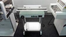 110V 1.0m SMT pcb conveyor for PCB assembly production line- J