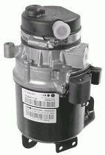 REVISIONE Pompa elettrica ZF servosterzo Mini cooper R50  R52 R53
