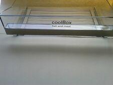 Siemens Schublade Schubkasten Cool Box 686643 f.Kühlschrank siehe Beschreibung