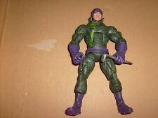 "Marvel Legends CUSTOM Action Figure 6"" Wrecker From Wrecking Crew Hasbro Marvel"