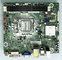 HP 700239-501/001/601 (Cork2) - IPXSB-DM - HP p2-1322a Desktop - Motherboard