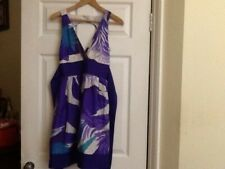 Ladies Bundle Of 4 Dresses, Size 8 Warehouse...