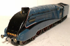 OO Gauge Model Railways and Trains with Live Steam