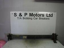 Mercedes Sprinter W906 06-13 Front Prop Shaft A9064102001