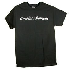 American Pomade Classic T-Shirt