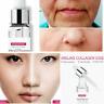Anti-Aging Serum Face Cream Wrinkle Lift Firming Moisturizing Skin Care Collagen
