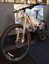 SCOTT Front & Rear (Full) Unisex Adult Bikes