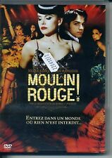 MOULIN ROUGE  ref 1707131
