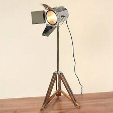Génial Lampe De Studio 100cm Hauteur Télescopique Spot Télescope Lampadaire