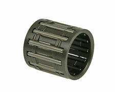 CPI SX50 Supercross Small End Bearing Reinforced by Top Racing