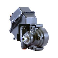 Power Steering Pump ACDelco Pro 36P1566 Reman