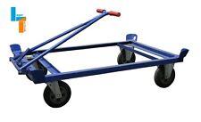 BRAUCKE Transportgeräte Palettenwagen Palettenfahrgestell Rahmenroller