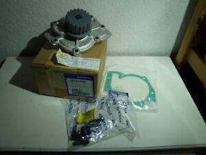 30751700 Wasserpumpe Volvo