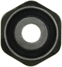 Centric Parts 602.65046 Lower Control Arm Bushing Or Kit