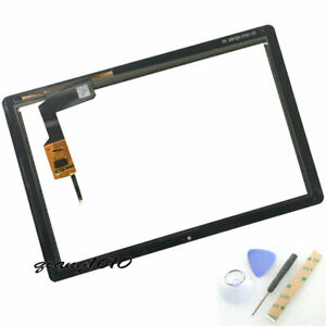 """u Touch Screen Digitizer For Acer Iconia Tab 10 A3-A40 A6002 10.1"""""""