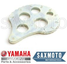 YAMAHA SR250 TT250 TW125 TW200 Kettenspanner Rechts 3Y1-25389-00 CHAIN PULL