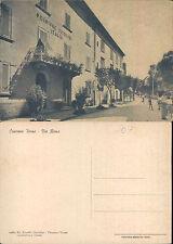 CASCIANA TERME,PENSIONE VITTORIA ,TOSCANA  (PISA)   F.G.ANIMATA N.40155